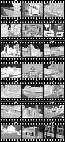 File:LANoire-FilmStrip-1.jpg