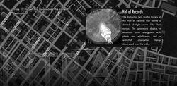 Landmark-hallofrecords-map