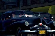 Roadmaster1