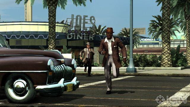 File:Jeo's diner.jpg