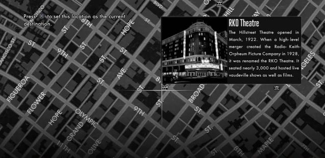 File:Landmark-rko-map.jpg