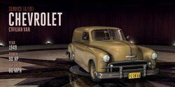 1949-chevrolet-civilian-van
