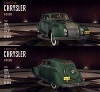 1934-chrysler-airflow