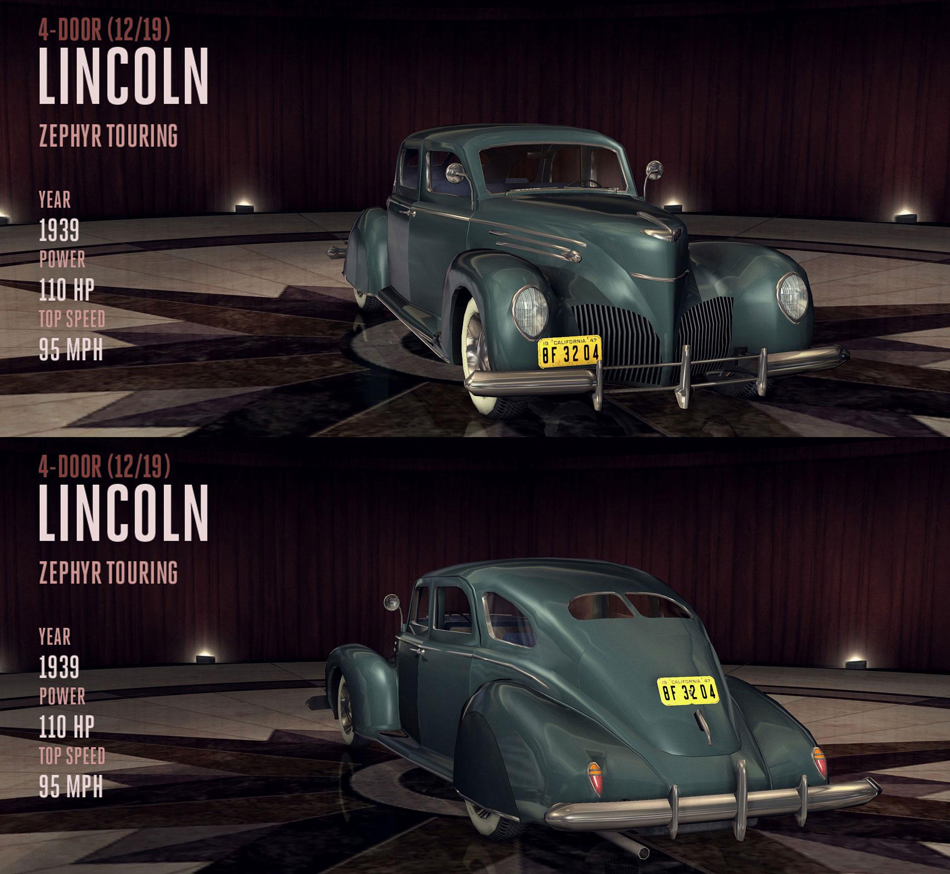 Archivo:1939-lincoln-zephyr-touring.jpg