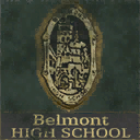 File:Belmont ins..png