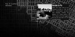 Landmark-tarpits-map