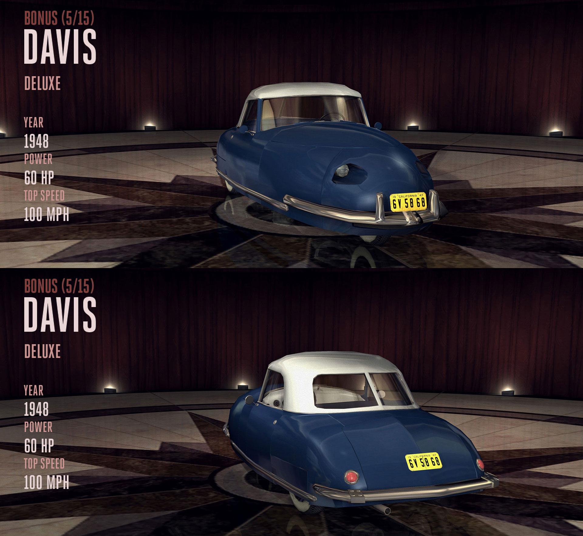 Archivo:1948-davis-deluxe.jpg