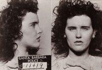 Black Dahlia Mugshot.jpg