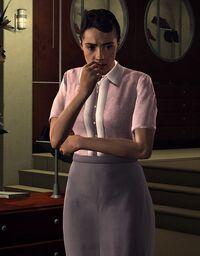 Ms. Galletta.jpg