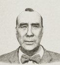 File:Howard parnell.png