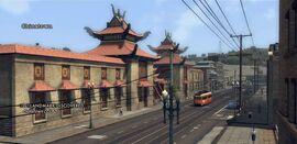 Landmark-chinatown-pic