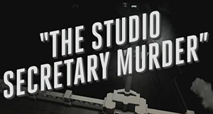 TheStudioSecretaryMurder.jpg