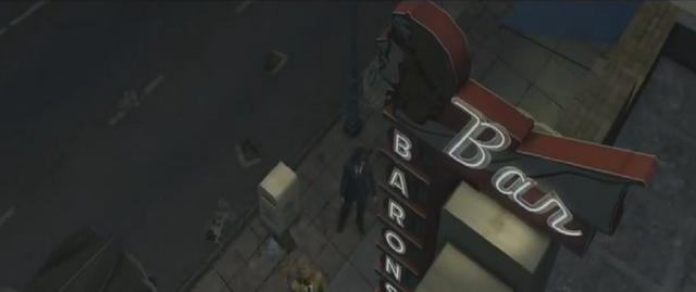 File:Baron's Bar.png