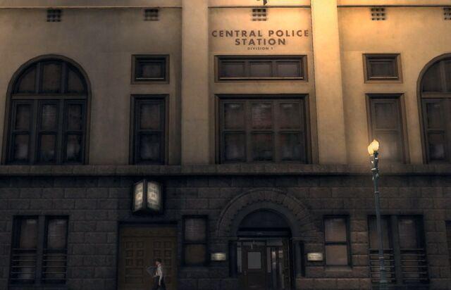 Fichier:Central Police Station.jpg