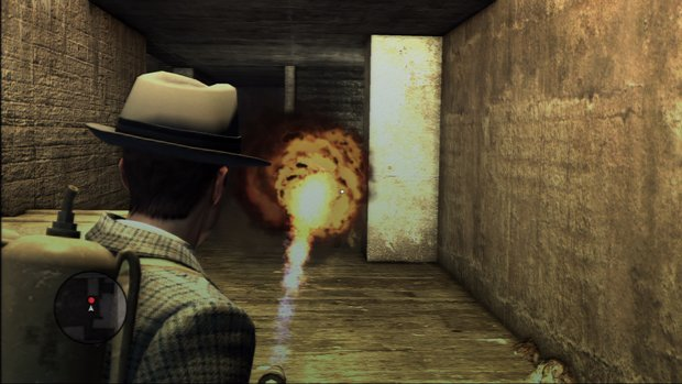 File:Lanoire-flamethrower.jpg