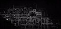 Brownderbymap