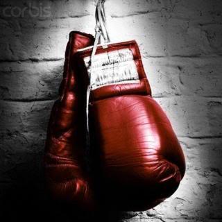 File:Boxing gloves-1-.jpg