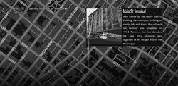 Landmark-mainterminal-map