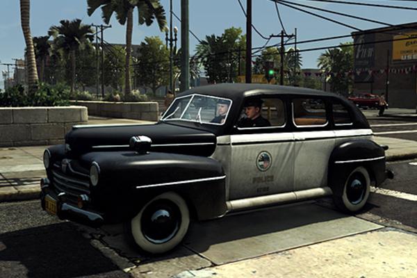 File:Dodge sedan L.A. Noire.jpg