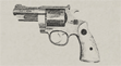 File:Smith Wesson revolver.png