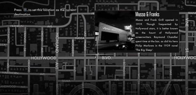 File:Landmark-mussofranks-map.jpg