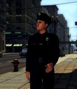 Patrol.jpg