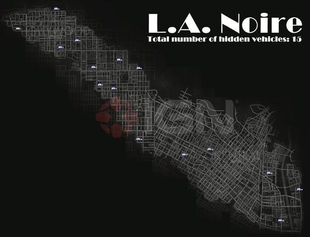 File:Hidden Vehicle Map.jpg