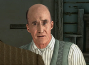 Oswald Jacobs.png
