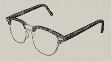 Thedriversseat glasses.png