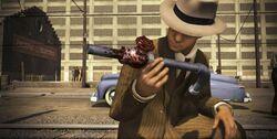 LA-Noire-In-Game-5-685x345-1-