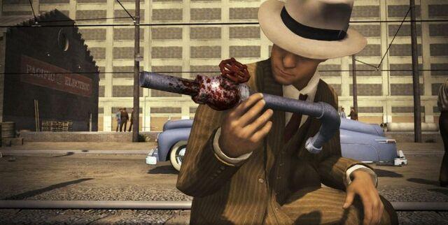 File:LA-Noire-In-Game-5-685x345-1-.jpg