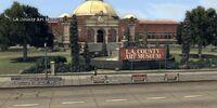 Museo de Arte de L.A.