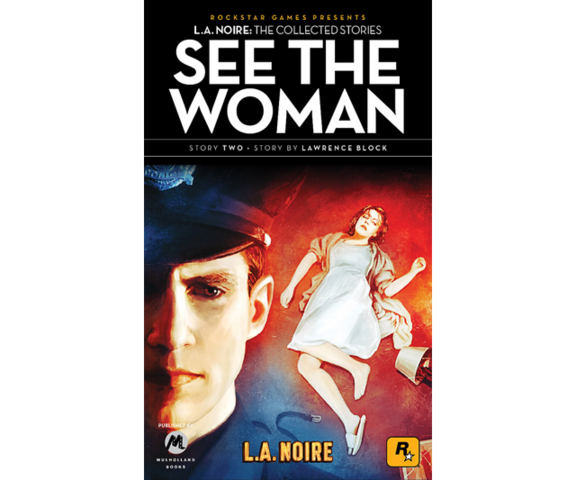 File:See The Woman.png