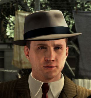 File:Cole Phelps.png