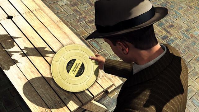 File:La-noire-gold-film-reels-canisters-locations-guide-screenshot.jpeg