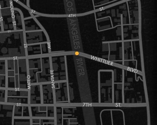 File:6th Street Viaduct.jpg