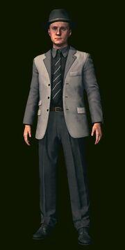 Chicago Lightning suit.jpg