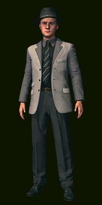 Archivo:Chicago Lightning suit.jpg