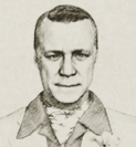 File:Dick mccoll.png