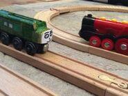 Other railwayJPG