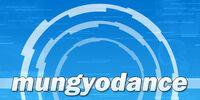 Mungyodance
