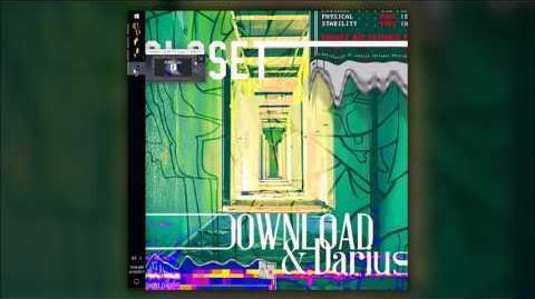 DOWNLOAD & Darius - closet