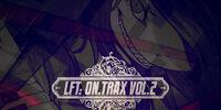 ON Trax Vol. 2