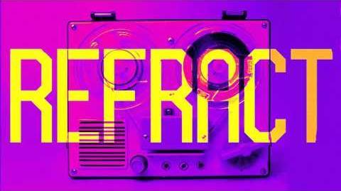 FRAMEDRAG CD+USB+POSTER SET OUT NOW