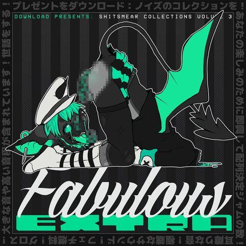 File:FABULOUS EXTRA.jpg