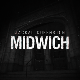 Midwich cover