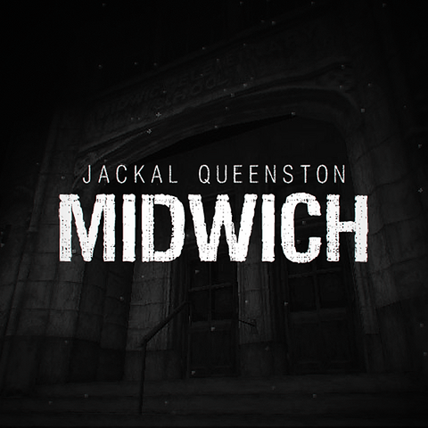 File:Midwich cover.png