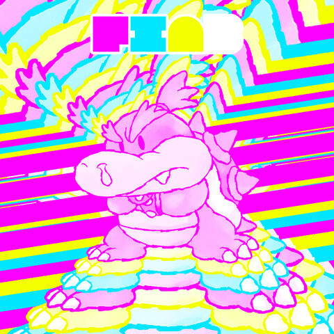 File:Baby Bowser's Lullaby cover.jpg