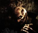 The Killer Returns (album)