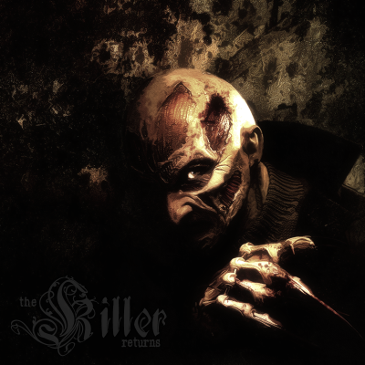 File:The Killer Returns cover.png